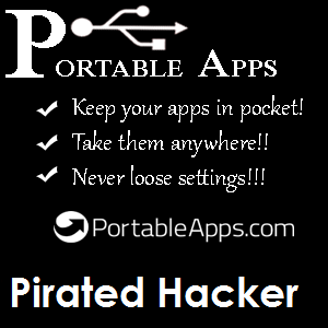 how to download pirated software