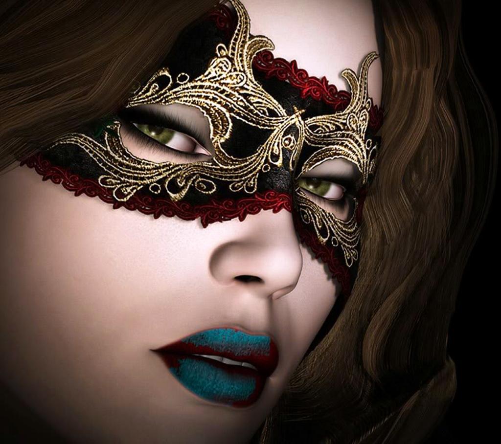http://2.bp.blogspot.com/-QhyJpPyj-xU/T4cs1ge-BII/AAAAAAAAHbw/Ix-1ejmFE30/s1600/3d-wallpaper-desktop-masquerade-women.jpg