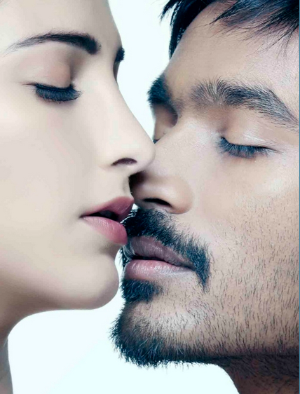 3-tamil-movie-review-hot-stills-gallery-11.png