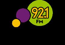 ouvir a Rádio Cidade FM 92,1 RS ao vivo e online RS
