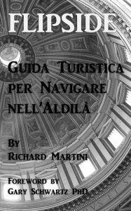 Flipside in Italian !!!
