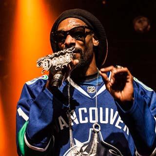 Snoop Dogg – Heaven Lyrics | Letras | Lirik | Tekst | Text | Testo | Paroles - Source: musicjuzz.blogspot.com