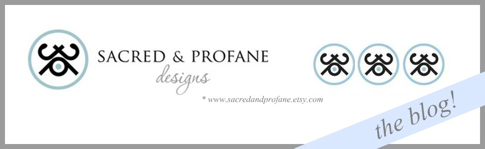 Sacred and Profane Designs