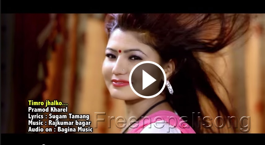 Nepali Porn Pictures And Video Latest Download 76