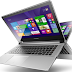 Price & Details Feature of LENOVO YOGA 2 13 i5 MULTITOUCH WITH CONVERTIBLE LAPTOP in BD