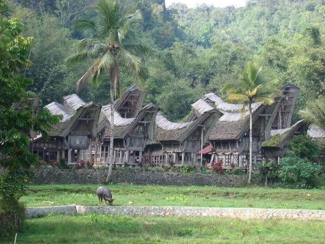 http://indonesia2009-merceyruben.blogspot.com.es/