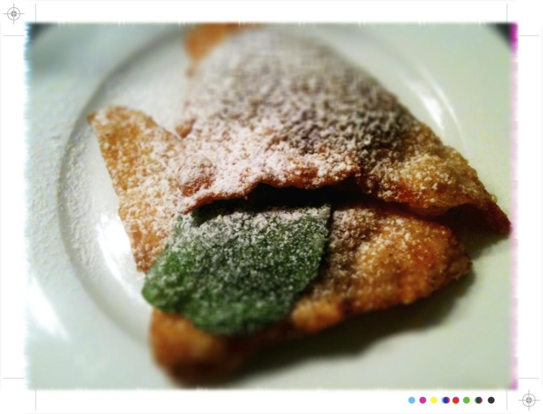 Pear, Pistachio, And Parsnip Soup Recipes — Dishmaps