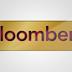 Bloomberg Ht Canlı İzle