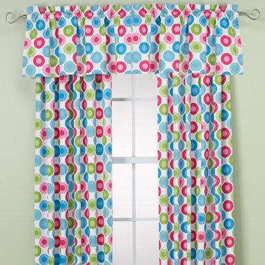 Kids window treatments design ideas 2014 modern home dsgn for Kid curtains window treatments