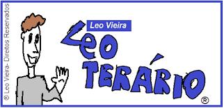 Coluna do Leo ( Toda Segunda )
