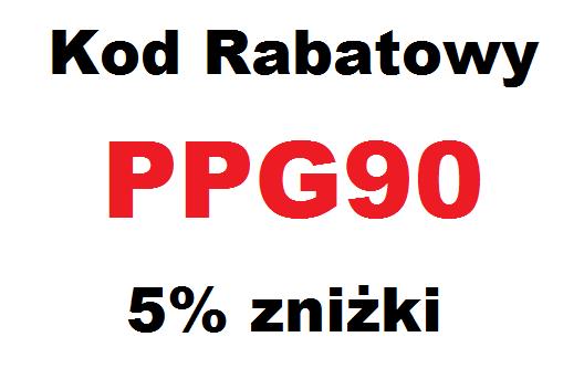 http://www.zwrotpodatku.pl/kod.php?kod=ppg90