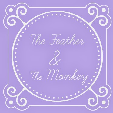 The Feather & The Monkey