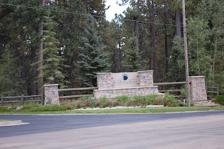 www.benhomes.com | Homes for Sale in Black Forest | Black Forest Realtor