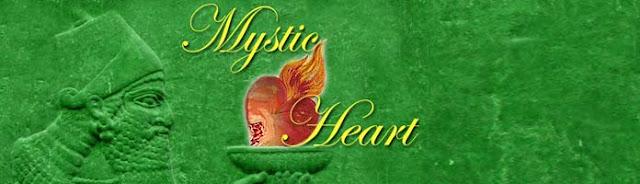 Sufi Poetry Carnival Banner MysticSaint