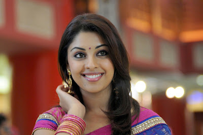 Richa-Gangopadhyay-Latest-Stills