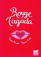 http://bouquinsenfolie.blogspot.fr/2013/03/du-rouge-du-sucre-tagada-power.html