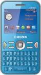 CROSS CB90T