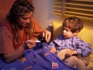 toddler with diabetes, juvenile diabetes, juvenile diabetes