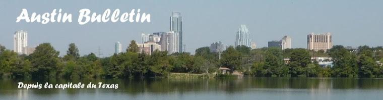 Austin Bulletin