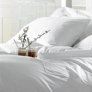 Add a Touch of Elegance to your Room with Egyptian Cotton Pillow Cases