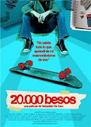 20.000 Besos