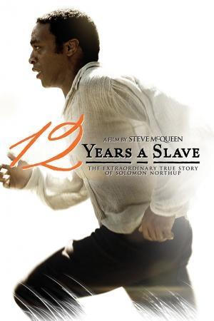 12 Năm Nô Lệ - 12 Years a Slave (2013)