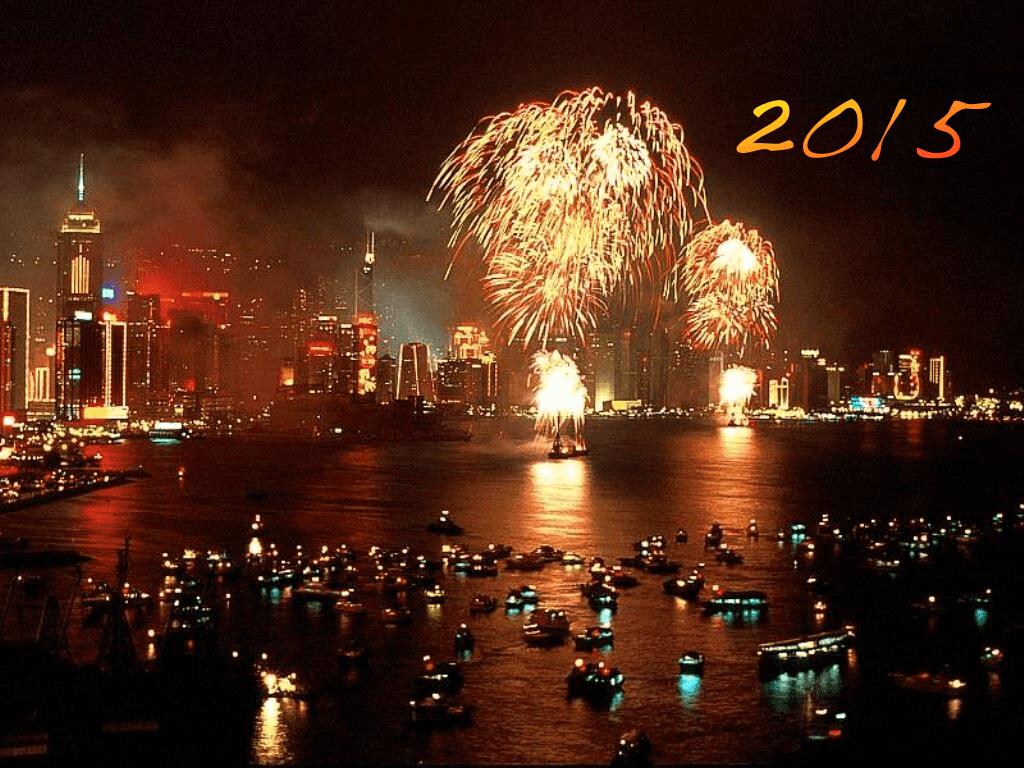 happy new year 2015 facebook