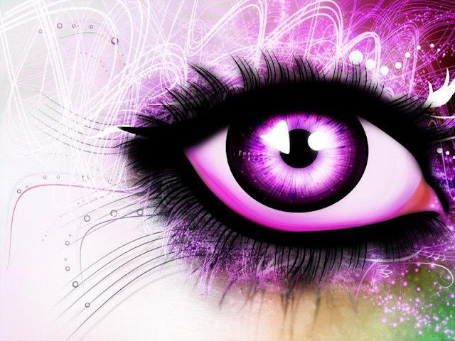 Best Purple HD Wallpapers