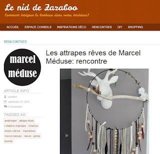 http://leniddezazaboo.fr/les-attrapes-reves-de-marcel-meduse-rencontre/