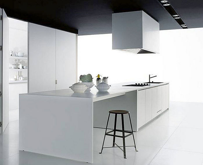 Modular Kitchen Price List Chennai Acrylic
