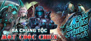 game chien thuat dai chien thien ha cho android