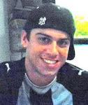 Carlos Panzon