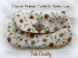 """Ho partecipato a """"Creiamo Insieme"""" - La pochette di Keika Lou - di Fede Country"""