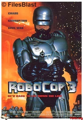 robocop 2014 game free download pc