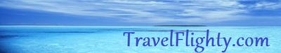 Greece travel flights