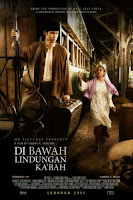 download film di bawah lindungan ka'bah dvdrip gratis mediafire link