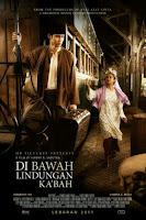 download film di bawah lindungan ka'bah dvdrip gratis mediafire link