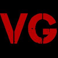 VGblogs.ru