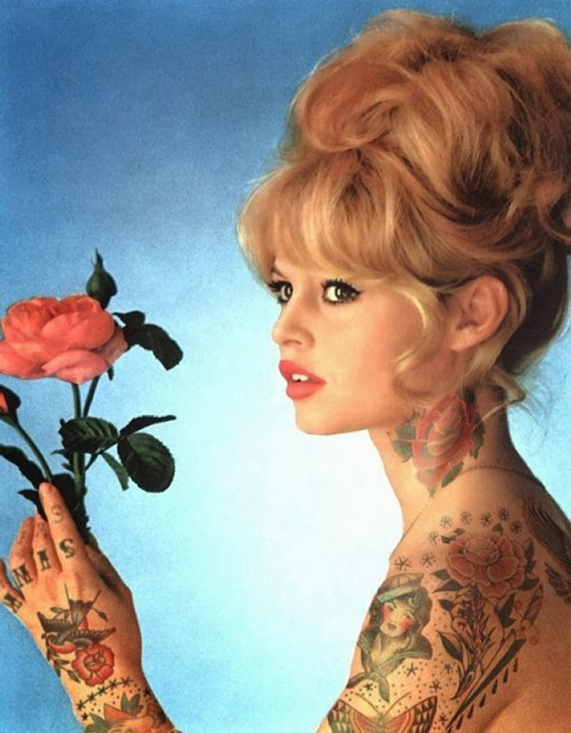 06-Brigitte-Bardot-Cheyenne-Randall-Shopped-Tattoos-Tattooed-Celebrities-www-designstack-co