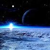 A Existência de um Criador: física quântica