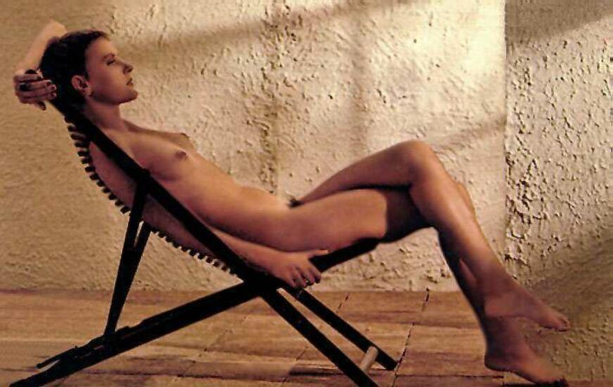 nude japanese public pics