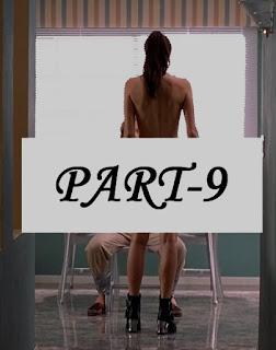 Клипы из фильмов. Часть-9. / Clips from movies. Part-9.
