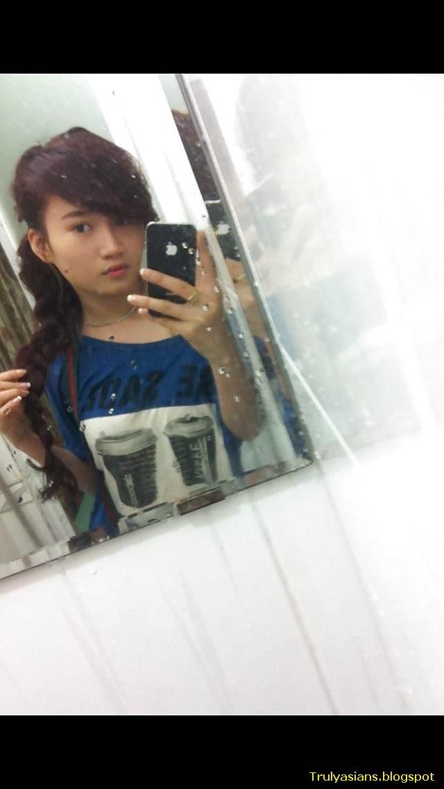 http://2.bp.blogspot.com/-QiScDSuwFi8/UpZ_z-GezBI/AAAAAAAANw4/0Np201YTd2o/s1600/trulyasians.blogspot+-+Taiwan+GF+Wild+Sex+in+Singapore+018+.jpg