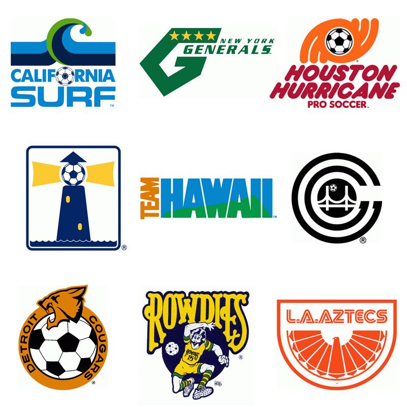 Famous Entertainment Logos Famous Car Brand Logos Famous