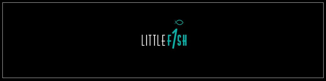littlef1sh