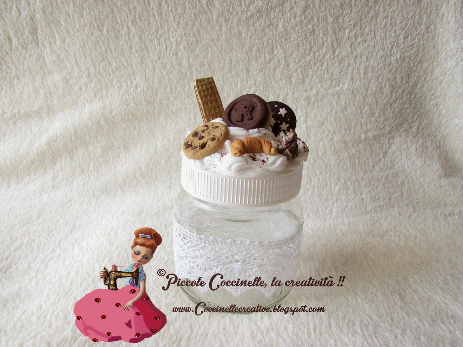 Lampada Barattolo Nutella : Nutella it lampada nuovo lampada nutella in regalo acquistando un
