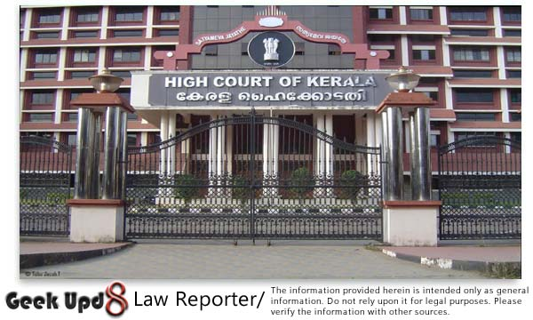 Petition for Quashing prosecution based on Publication of Obscene Matter Dismissed