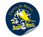 CENTRO DE BUCEO NORTE