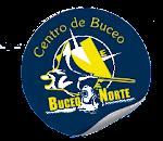 CENTRO DE BUCEO NORTE
