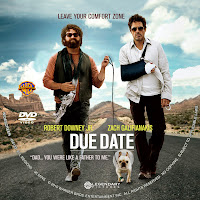 due-date-dvd-label